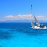 ionian-sea-sailing