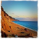 pláž Egremni2