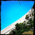 pláž Egremni3