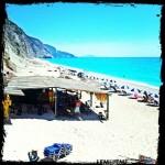 pláž Egremni4