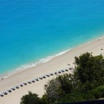 pláž Egremni5