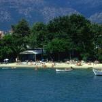 Avra-beach 2