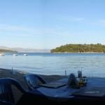 Avra-beach 7