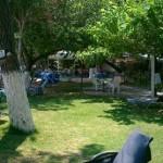 Avra-beach 8
