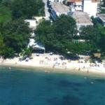 avra-beach-hotel 1