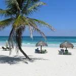 Tulum beach3